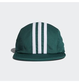 ADIDAS ADIDAS CITY STRIPES FOUR-PANEL CAP