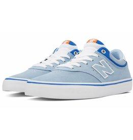NB NUMERIC NB NUMERIC 255 JORDAN TAYLOR LIGHT BLUE / BLUE