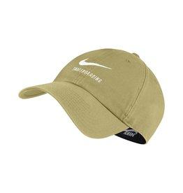 NIKE SB HERITAGE 86 CAP LEMON WASH / WHITE