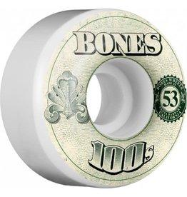 BONES BONES 100'S OG FORMULA V4