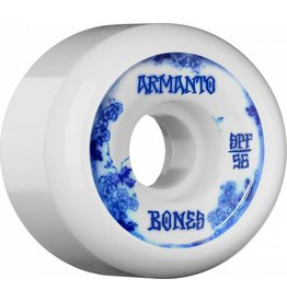 BONES BONES ARMANTO BLUE CHINA P5 SPF