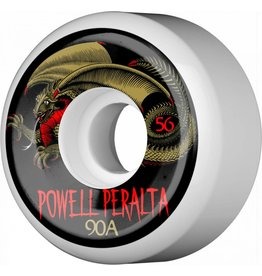 POWELL - PERALTA POWELL PERALTA OVAL DRAGON 90A