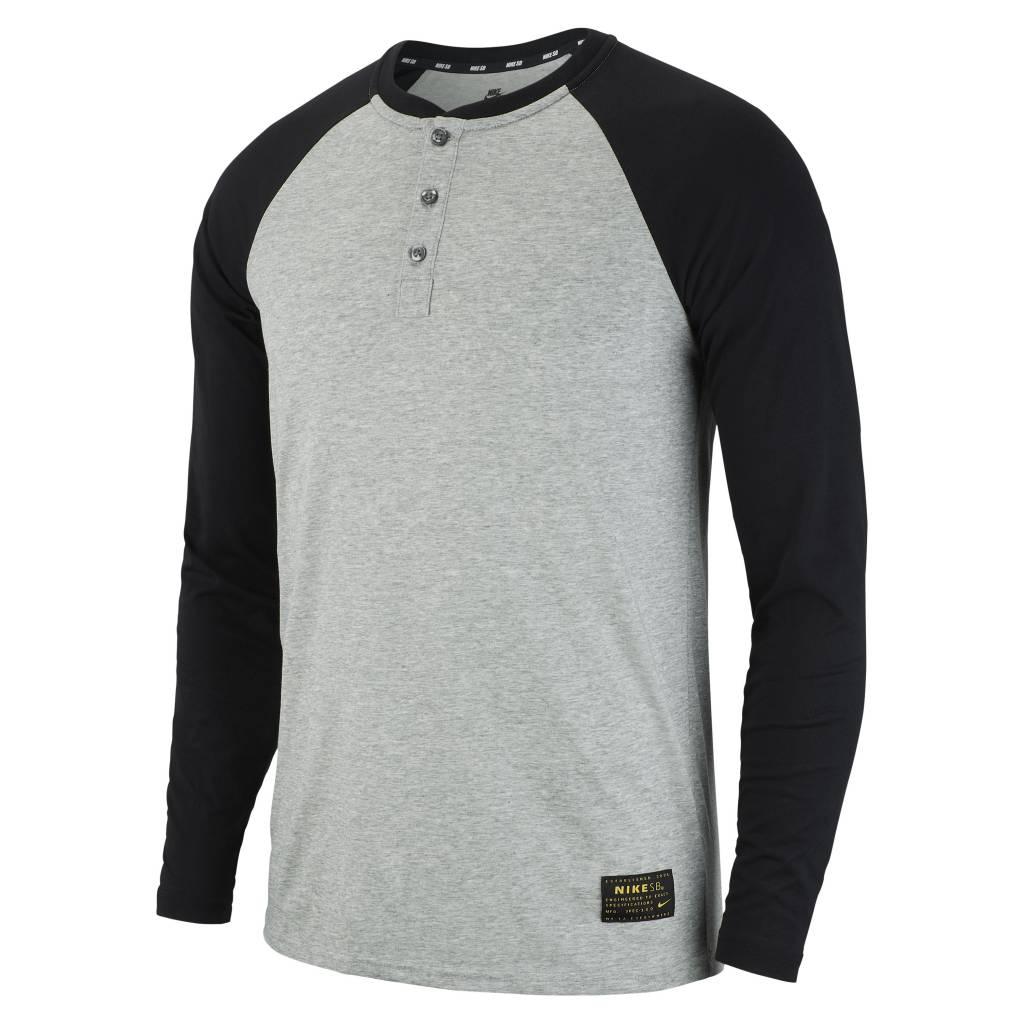 997c64b10c0d Black And Pink Nike Sb Shirt - BCD Tofu House