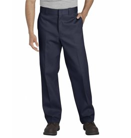 DICKIES DICKIES 874 FLEX WORK PANT - NAVY