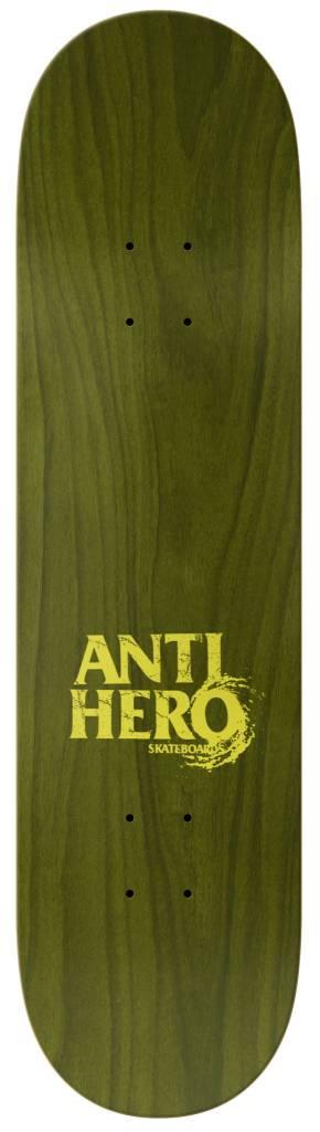 ANTIHERO ANTIHERO BERES 8.75 HURRICANE