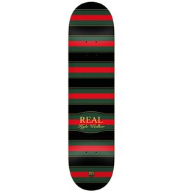 REAL REAL KYLE WALKER BEAST 8.25 LOWPRO MELLOW