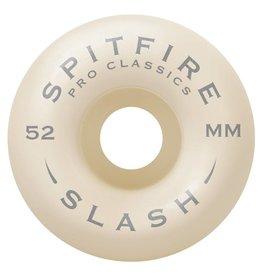 SPITFIRE SPITFIRE SLASH PRO CLASSIC 99D