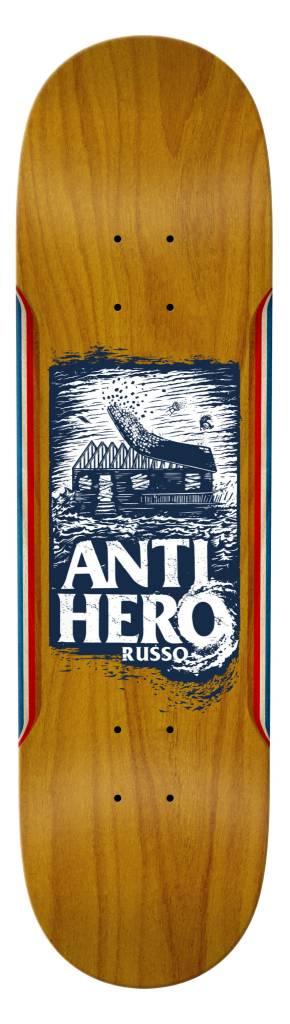 ANTIHERO ANTIHERO RUSSO 8.5 HURRICANE