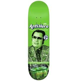 ANTIHERO ANTIHERO GROSSO 8.85 PRESWEET