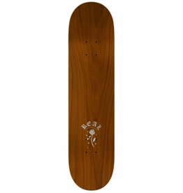 REAL REAL ISHOD WAIR 8.38 LINKED TWIN TAIL