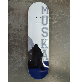 PRIME PRIME CHAD MUSKA SHORTY'S BOOMBOX REISSUE 8.5