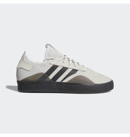 ADIDAS ADIDAS 3ST.001 GREY / CORE BLACK / CLOUD WHITE