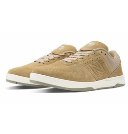 NB NUMERIC NB NUMERIC PJ LADD 533 V2 TAN / SEA SALT