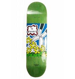 Lost soul Skateboards LOST SOUL YUH YANGIMACHI 8.25 DETERMINATION