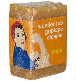 ENJOI ENJOI WONDER RUB GRIPTAPE CLEANER