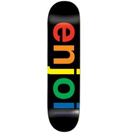 ENJOI ENJOI SPECTRUM 8.25