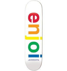 ENJOI ENJOI SPECTRUM 8.0