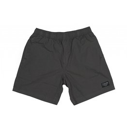 BLUETILE SURPLUS BEACH SHORT GREY