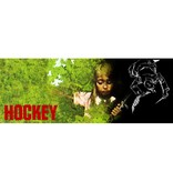 HOCKEY HOCKEY DEVIL CHILD 8.5