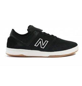 NB NUMERIC NB NUMERIC PJ LADD 533 V2 BLACK/GUM