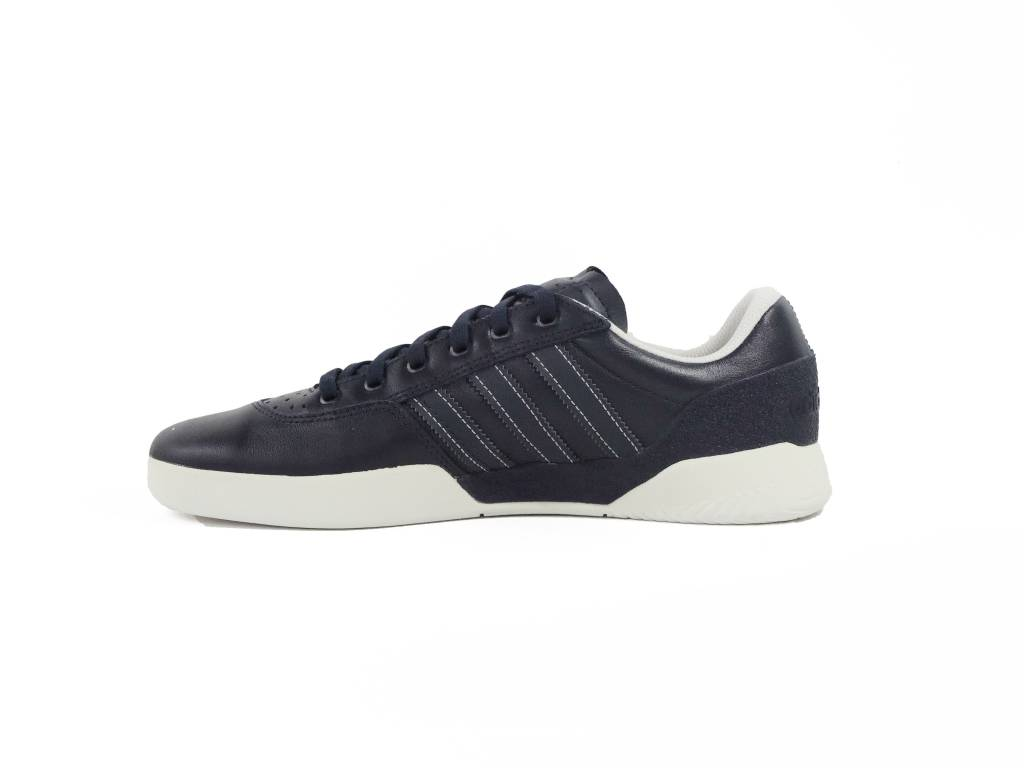 ADIDAS ADIDAS CITY CUP NAVY / WHITE