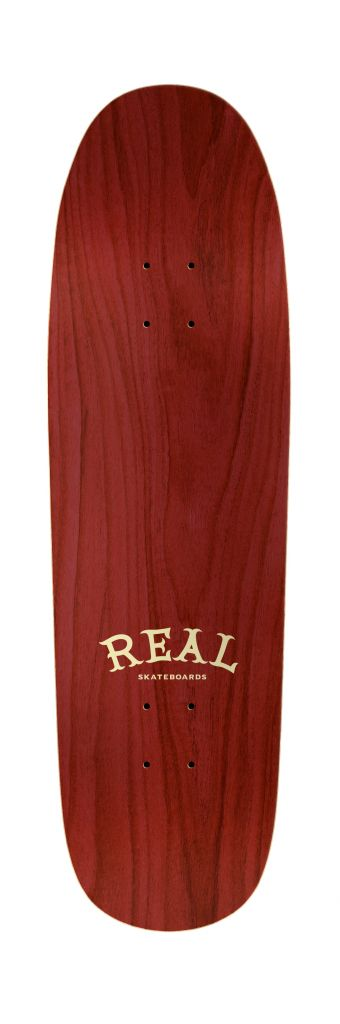 """REAL REAL TOMMY """"THE TG"""" 9.2"""