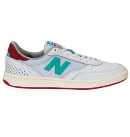NB NUMERIC NB NUMERIC 440 TOM KNOX