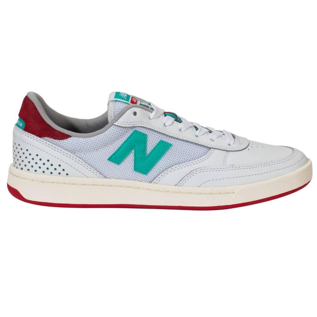 NB NUMERIC NB NUMERIC 440 TOM KNOX