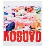 HOCKEY HOCKEY KOSOVO WHITE 8.25