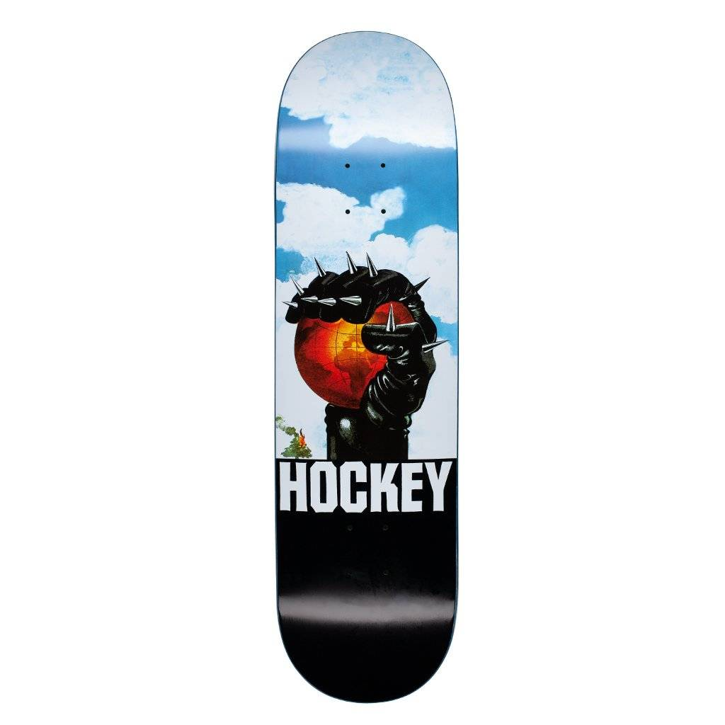 HOCKEY HOCKEY DONOVON SPIKE 8.38