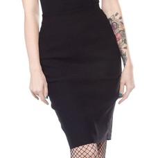 Sourpuss Pencil Skirt