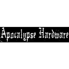Apocalypse Hardware