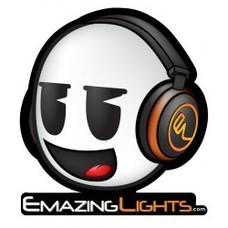 EmazingLights