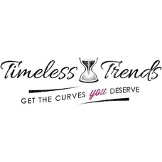 Timeless Trends