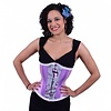 Timeless Trends French Rococo Hourglass Underbust