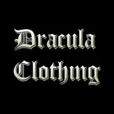 Dracula Clothing