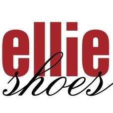 Ellie Shoes