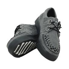 TUK Creeper Sneaker