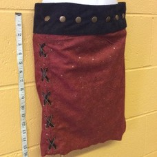 Offrandes Constellation Skirt