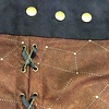 Offrandes Constellation Skirt