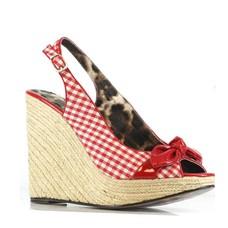 Ellie Shoes Flora Sandal