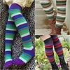 Sock Dreams Dreamy Knees