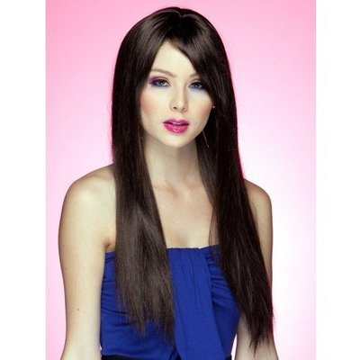 Sepia Collection Divine Wig
