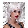 Sepia Collection Kharma Wig