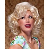 Sepia Collection Starlet Wig - Cali Blonde