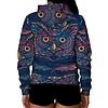 INTO THE AM Hoot Unisex Hoodie