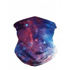 iHeartRaves Seamless Mask Bandana - One Size
