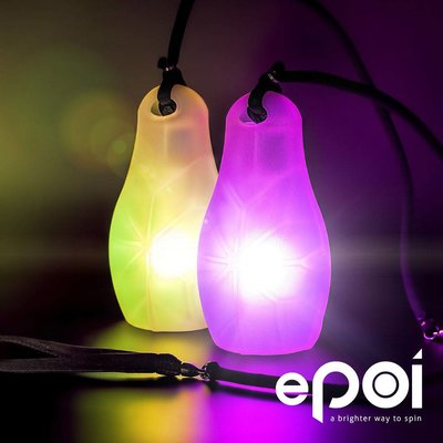 EmazingLights ePoi Emazing Lights Set of 2