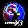 EmazingLights Orbite X3 LED