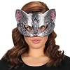 Elope Kitty Sparkle Mask